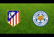 atl madrid vs leicester