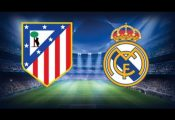 atl madrid vs. real madrid