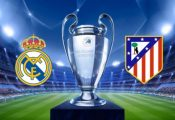 real madrid - atl.madrid