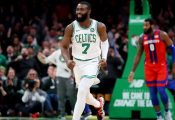 NBA picks predictions for Toronto Raptors vs Boston Celtics