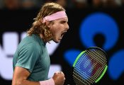 Accurate tennis predictions for Stefanos Tsitsipas vs Salvatore Caruso