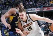 Premium NBA picks for Indiana Pacers vs Denver Nuggets Indiana Pacers will play against Denver Nuggets in the regular season of the NBA, and on our site, you can read Premium NBA picks