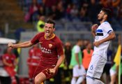 High odds soccer predictions for Atalanta vs Roma